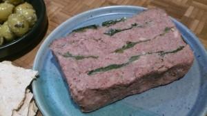 paté-met-zeewier