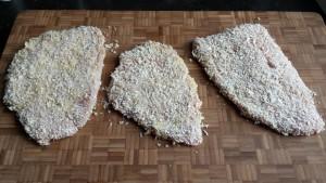 schnitzel-gepaneerd