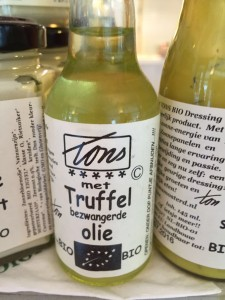 tons-bio-truffel-olie