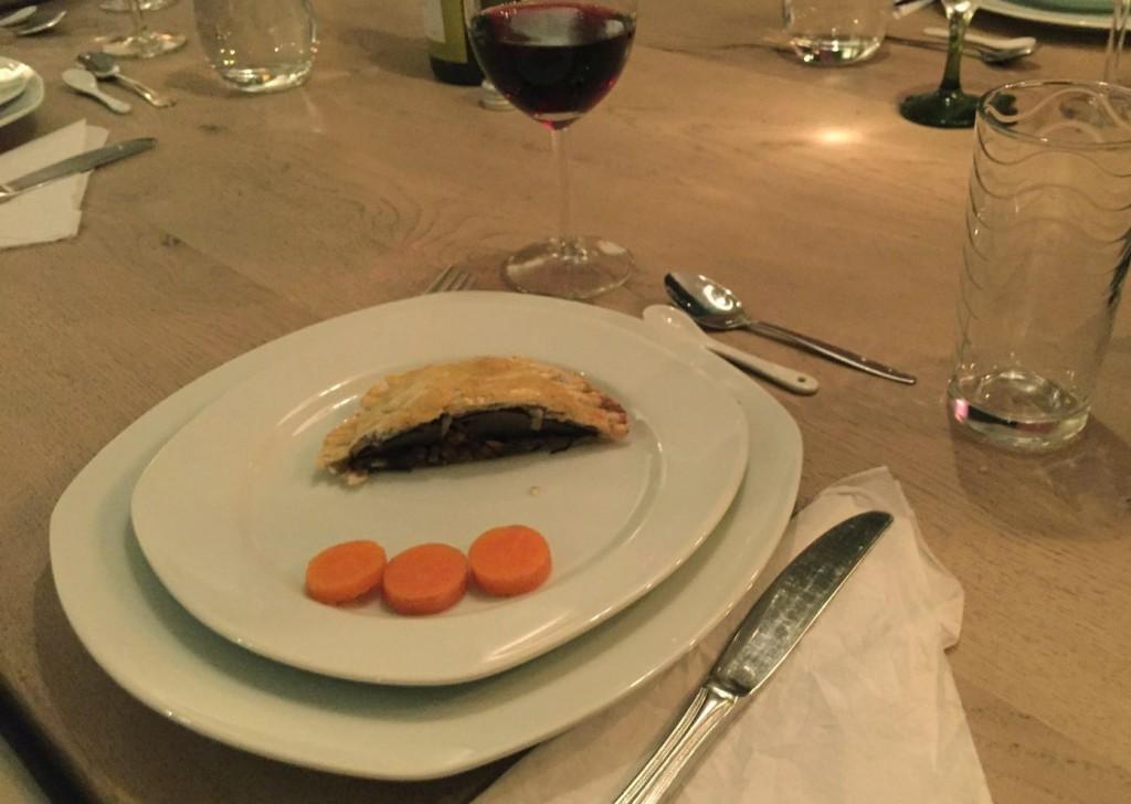 vegetarische-beef-wellington-tafel