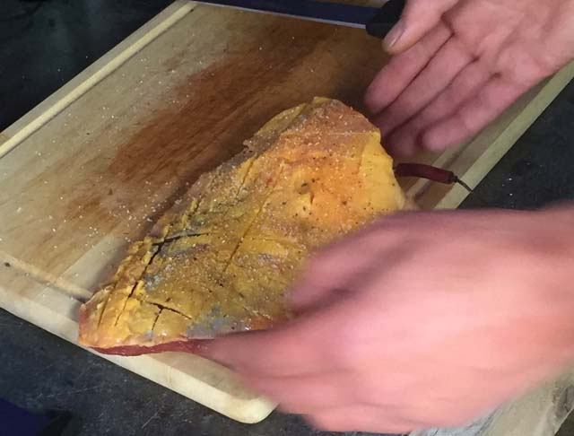 picanha-recept-insnijden
