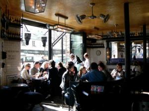entrecote-bakken-cafe-charlot