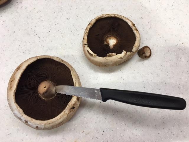 portobello-ontstelen