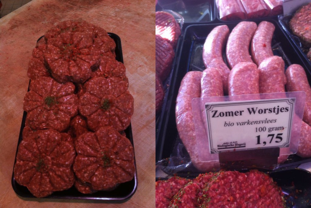biologische-varkenssausijs-lamsburger