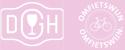 DGH en Omfietswijn_roze