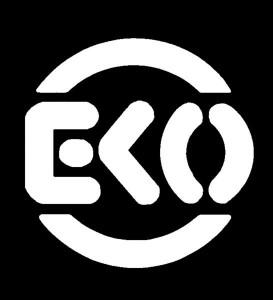 biologisch-vlees-eko-keurmerk